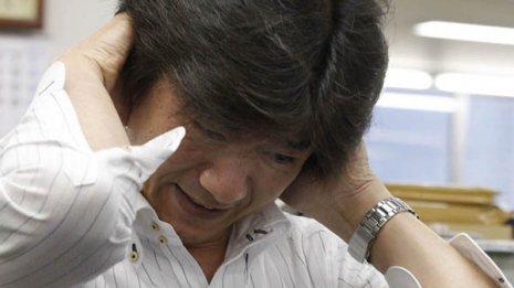 日本人の脳卒中 患者数は大幅減でもなぜ脳出血が多いのか