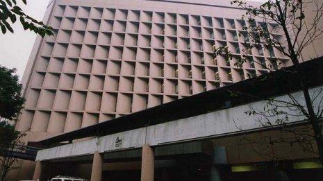 【がん患者の心のケア】聖路加国際病院・リエゾンセンター(東京都中央区)