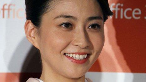 小林麻央さん告白 がんの骨転移は5割が放射線で痛み解消