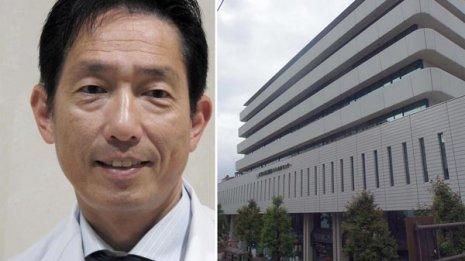 【糖尿病】JCHO東京新宿メディカルセンター・糖尿病内分泌内科(東京都新宿区)