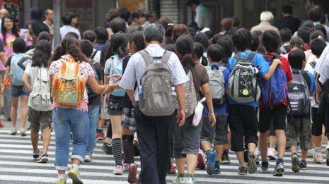 高卒未満は50%が発症 「高学歴」ほど心臓病になりにくい