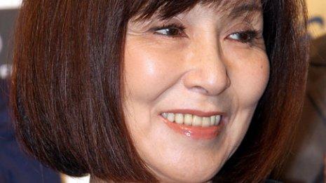 野際陽子さんが肺腺がんに手術ではなく放射線を選んだら…