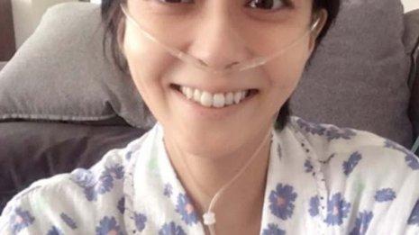 乳がんで亡くなった小林麻央さんから学ぶ3つのこと