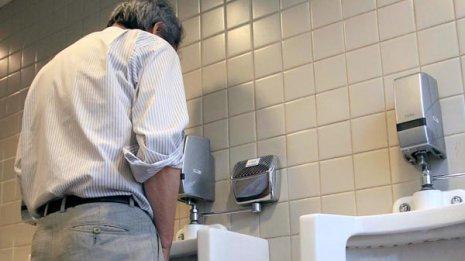 尿路結石はなぜ増えているのか?