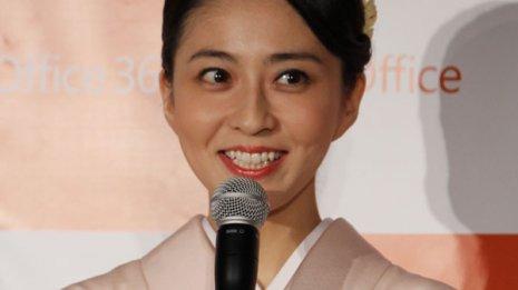 小林麻央さんは享年34歳という早世