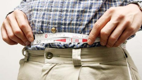 カロリーオフ食品にダイエット効果はあるのか?