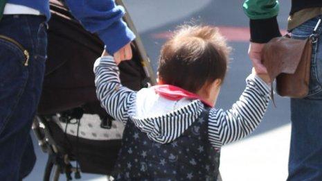 乳幼児と高齢者では命に関わる危険