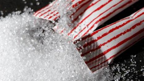 砂糖の過剰摂取は「うつ病になりやすい」は本当か?