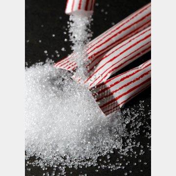 糖分は適度に摂取
