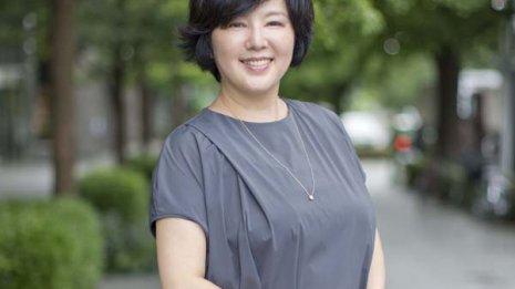 TV番組きっかけに発見 麻倉未稀さん「乳がん」闘病を語る