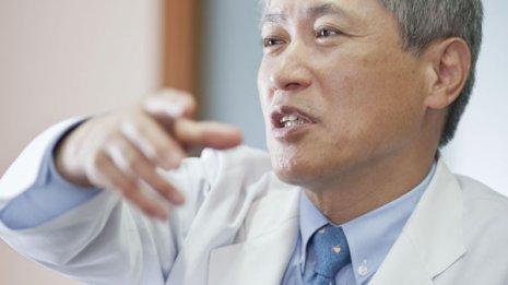 「卵円孔開存」は術後の感染症心内膜炎リスクを高める