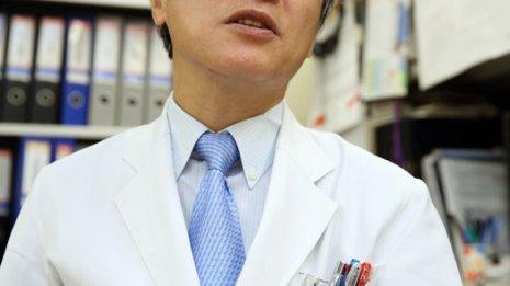 「先輩がした手術」という事情で再手術を断る外科医がいる
