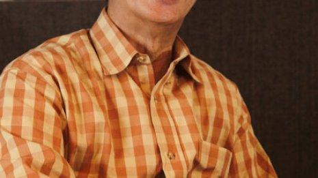 村野武範さんが告白 咽頭がんの治療は手術より放射線で