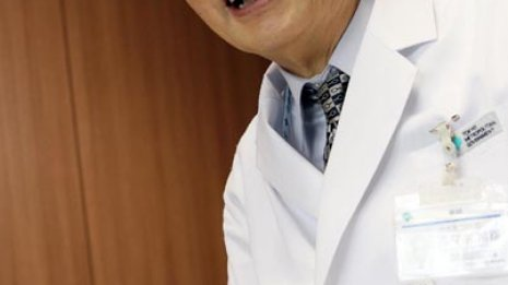 セカンドオピニオンで「担当医が酷い」と訴える患者も