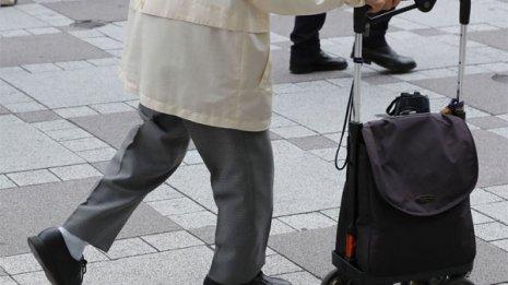 死亡数の地域差 長野県と青森県の明暗を分ける生活習慣