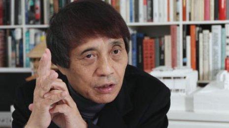 安藤忠雄さんはがんで臓器を5つ摘出しても1日1万歩生活