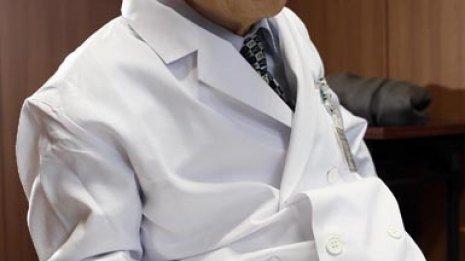 多発性骨髄腫には治療をせずに経過観察で済むタイプがある