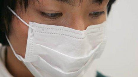 インフルエンザはなぜ女性に多く重症化しやすいのか?