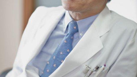 高齢化で複雑になる緊急手術に備えて実践していること