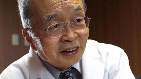 甲状腺がんでの放射性ヨード内服治療は隔離して行われる