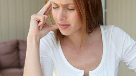 米大学教授が発見と話題 頭痛薬は「心の痛み」にも効果的?