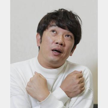 TKOの木本武宏