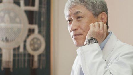 日本で研修を受けている外国人医師は母国の「これからの医療」を支える人材になる