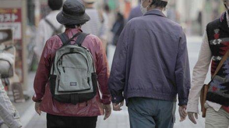 慢性的な睡眠不足がアルツハイマー病のリスクを高める