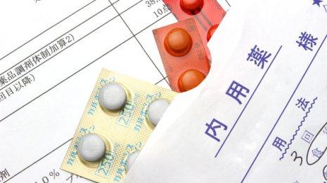 無駄な薬を使わないことが国民皆保険制度の維持につながる