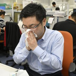 風邪にはビタミンD? 10万人中3000人が予防できる計算