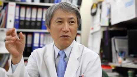 日本ではどんな時間帯に手術をしても成績に差は出ない