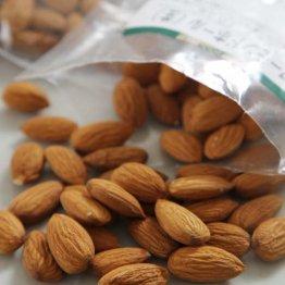 ビタミンEとβカロテンの抗酸化作用