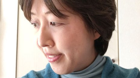 炎症性乳管がん<4>手術を避けるための努力は惜しまず