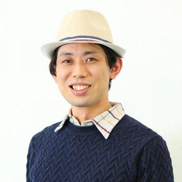 「成功体験を重ねれば、少しずつ良くなっていきます」と岩倉純さん