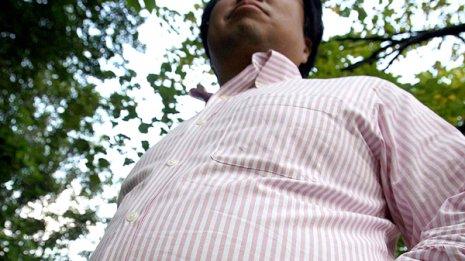 糖尿病は減少傾向だが減っているのは「否定できない人数」