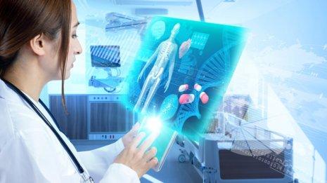 がん細胞と体内で闘うロボ 「DNAナノボット」への期待度