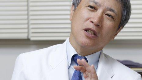 僧帽閉鎖不全症の新治療法「マイトラクリップ」は間違いなく広まる