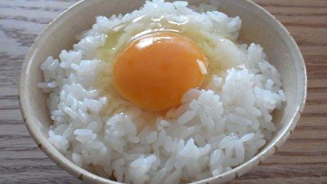 """コレステロール値には影響せず 1日の卵の""""適量""""は何個?"""