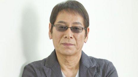 急逝の大杉蓮さんは66歳だった