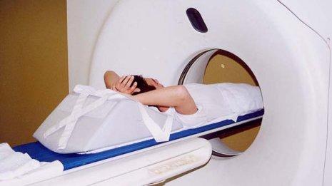 伊藤忠がヒント がん治療と仕事の両立はコーディネーターが重要