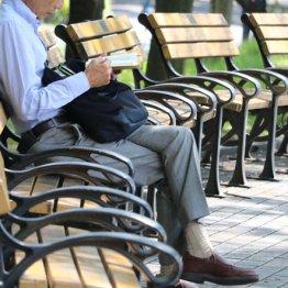 孤独<4>「社会脳」の発達障害で「孤独脳」が完成する