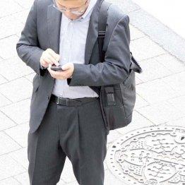 孤独<10>ICTが中高年を救い認知症予防になる?