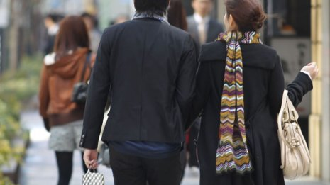 日本は不妊大国 生殖補助医療の治療数は人口比で米国の4倍