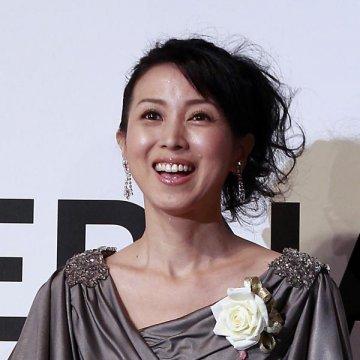 「睡眠時無呼吸症候群」と診断された西村知美さん