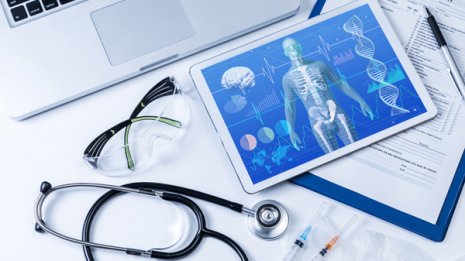"NY大学が研究 新たな""内臓""発見でがん転移を止められるか"