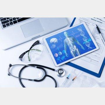 医療関係者はさらなる研究に大きな期待
