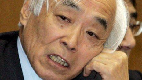 石弘光さんはステージ4 すい臓がんは尾道方式で早期発見