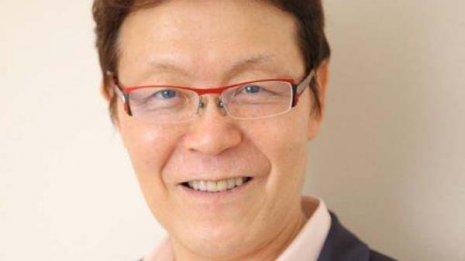 糖尿病専門医の牧田善二氏は毎晩の辛口白ワインで体重維持
