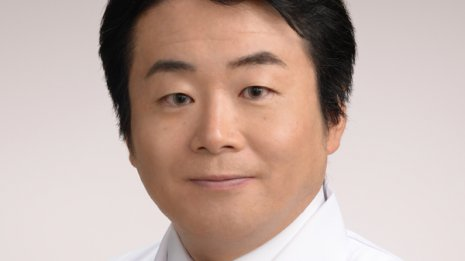 消化器専門医・江田証氏は夜9時以降は食べず胃腸を大掃除