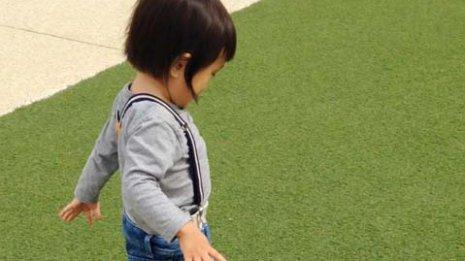 ダルや松坂も幼少期に実践 裸足と運動神経の不思議な関係
